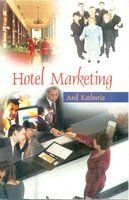 Hotel Marketing: Anil Kathuria