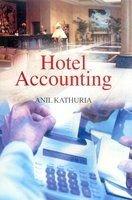 Hotel Accounting: Anil Kathuria