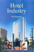 Hotel Industry: Anil Kathuria