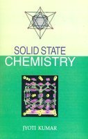 Solid State Chemistry: Jyoti Kumar