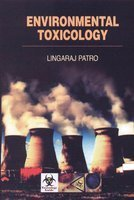 Environmental Toxicology: Lingaraj Patro