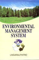 Environmental Management System: Lingaraj Patro