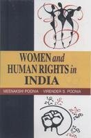 Women and Human Rights in India: Meenakshi Poonia and