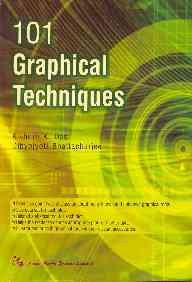 101 Graphical Techniques: Others Bhattacharjee Dibyojyoti