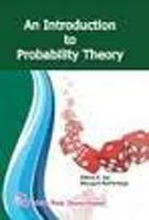 An Introduction to Probability Theory: Bhattacharjee Dibyojyoti Das
