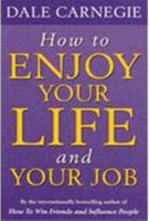 9788184170184: How To Enjoy Your Life And Your Job