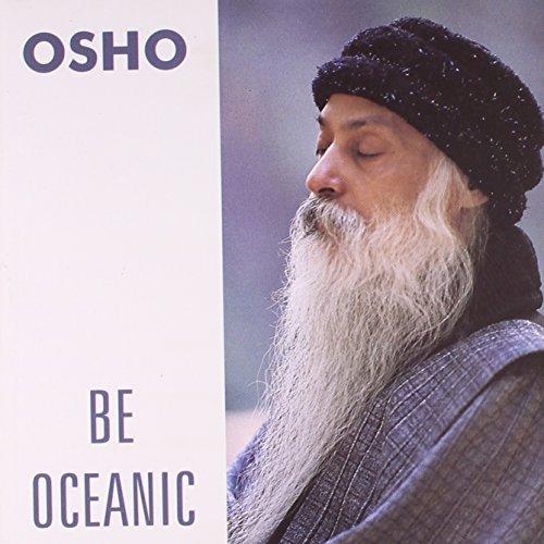 9788184192094: Be Oceanic
