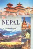 9788184201437: Pilgrimage Tourism in Nepal