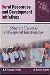 Rural Resources and Development Initiatives