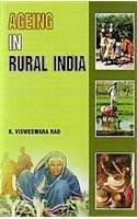 Ageing in Rural India: Rao K. Visweswara