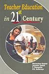 Teacher Education in Twenty First Century: Khemchan Kapoor; Jayadev
