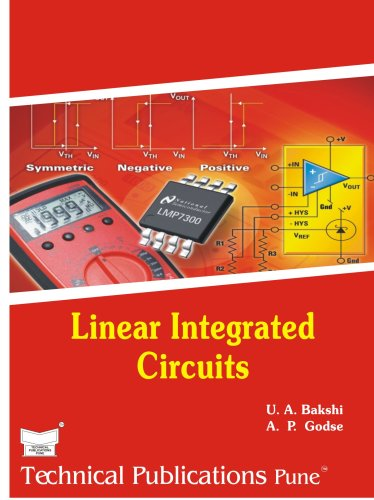 LINEAR IC APPLICATIONS BY BAKSHI EPUB DOWNLOAD