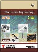 9788184317299: Electronics Engineering
