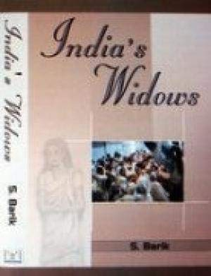 India?s Widows: S. Barik