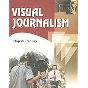 Visual Journalism: Rajesh Pandey