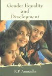 Gender Equality and Development: K.P. Anuradha