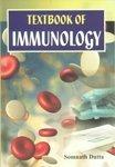 Textbook of Immunology: Somnath Dutta