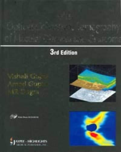 OLD)ATLAS OPTICAL COHERENCE TOMOGRAPHY OF MACULAR DISEASES: GUPTA