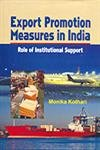 9788184500127: Export Promotion Measures in India