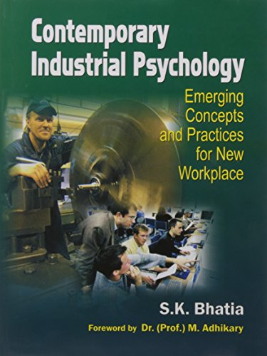 casestudy on industrial psychology Video submission for the industrial organizational psychology graduate program thank you for watching.