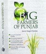 Big Farmers Of Punjab: Jasvir Singh Chanian