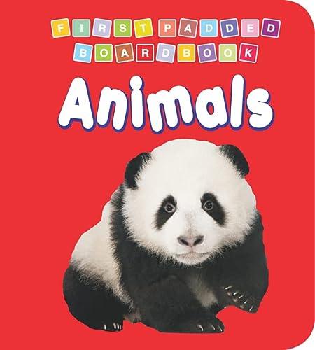 9788184514438: Animals