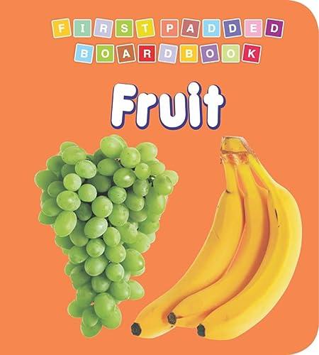 Fruit: Dreamland Publications