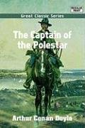 9788184560268: The Captain of the Polestar