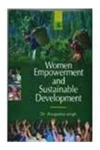 Democracy Development Programme
