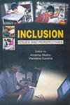Inclusion: Issues and Perspectives: For Teachers, Teacher?s: Maitra, Krishna &
