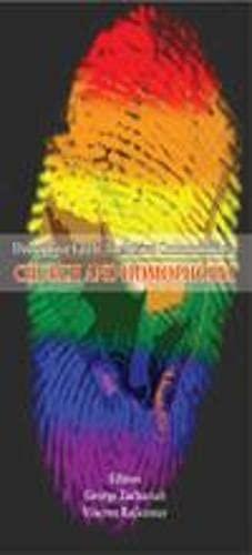 9788184654936: Disruptive Faith, Inclusive Communities: Church and Homophobia (ISPCK)