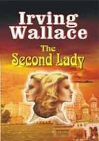 9788184682731: The Second Lady