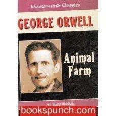 9788184683707: Animal Farm