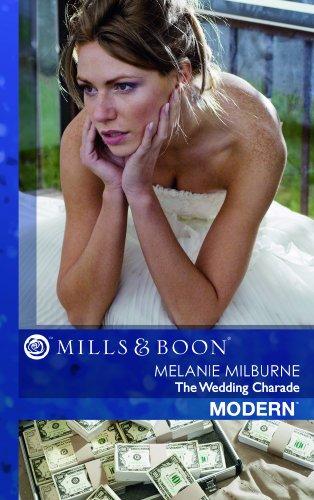 9788184746327: The Wedding Charade