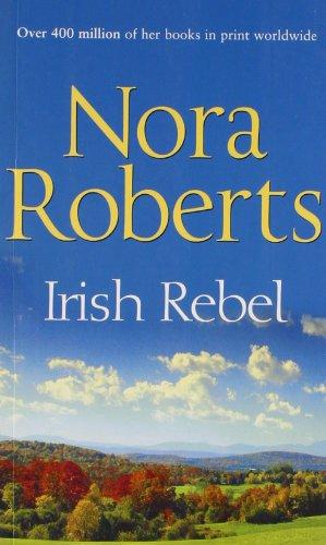 9788184748031: Irish Rebel