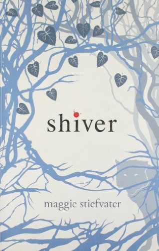 9788184774023: Shiver [Paperback] [Jan 01, 2014] NONE