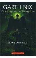 9788184776225: Lord Sunday (The Keys to the Kingdom, #7)