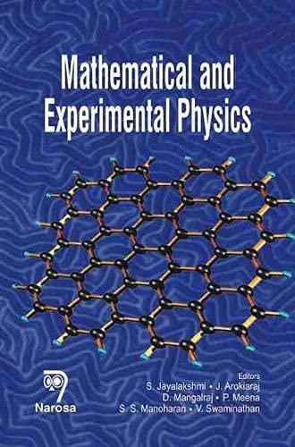 Mathematical and Experimental Physics: Jayalakshmi