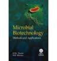 Microbial Biotechnology: Methods and Applications, 2012: H.N. Thatoi