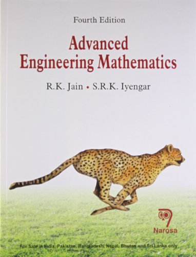 Mathematical Methods - Isbn:9781842653418 - image 7