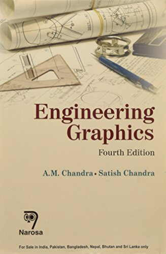 S.Chandra (Fourth Edition): A.M. Chandra,S. Chandra