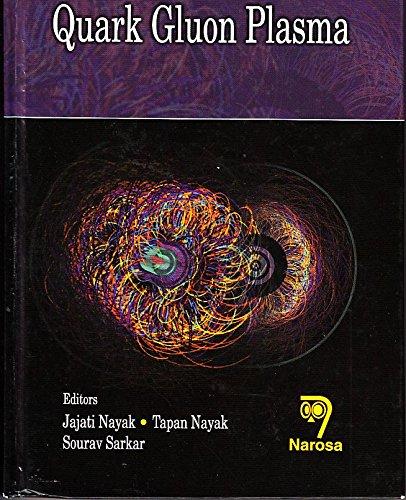 Quark Gluon Plasma: Proceeding of QGP Meel Workshop: Jajati K. Nayak, Tapan Nayak & Sourav Sarkar (...
