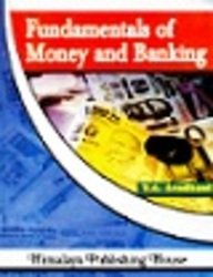 Fundamentals of Money and Banking: Avadhani, V.A.
