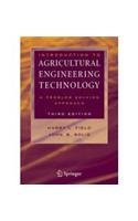 9788184891904: INTRODUCTION TO AGRICULTURAL ENGINEERING TECHNOLOGY: A PROBLEM SOLVING APPROACH, 3RD EDITION