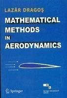 9788184894370: Mathematical Methods in Aerodynamics