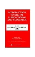 9788184894493: INTRODUCTION TO DIGITAL AUDIO CODING AND STANDARDS
