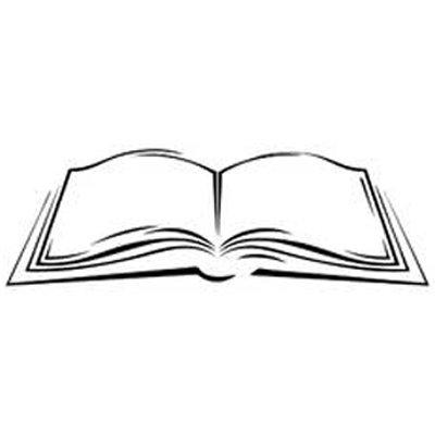 Computer Logic: Design Principles And Applications(Sie): Hsu