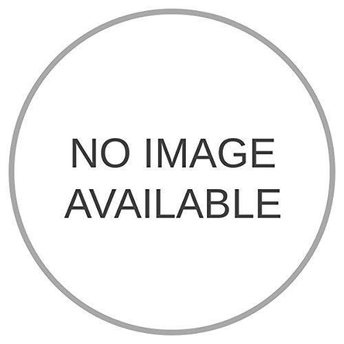 9788184898545: Handbook Of Proteomic Methods (Sie)