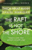 9788184950076: The Raft Is Not The Shore