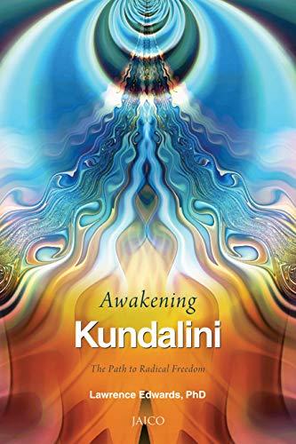 9788184956092: Awakening Kundalani